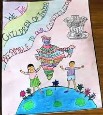 our constitution india essay  words essay on indian constitution  a unique document