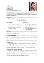 Breakupus Marvelous Best Resume Examples For Your Job Search     Federal Resume Writing Services Reviews