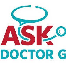 ask doctor g