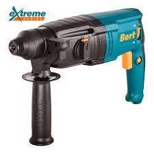 <b>Перфоратор</b> электрический <b>BHD</b>-<b>920X</b> купить в интернет ...
