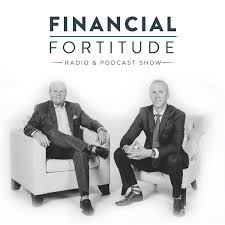 Financial Fortitude