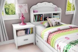 bedroom sets twin beds girls