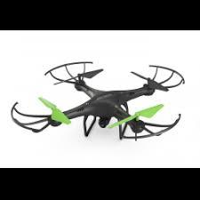 Отзывы о <b>Квадрокоптер Archos Drone</b> Quick Start Guide