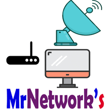 Mr  Network TIC : Podcast