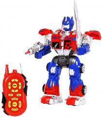Боевой <b>робот Shantou</b> Gepai 633126 36 см на <b>радиоуправлении</b> ...