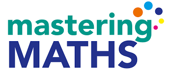 Image result for MASTERING MATHS