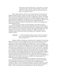 essay about my family and me my family essay   indiacelebratingcom quot