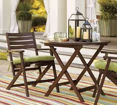 furniture for small balcony wood small patio furniture sets balcony condo patio furniture
