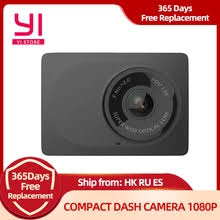 <b>wdr</b> full hd 1080p <b>dash</b> cam reviews – Online shopping and reviews ...
