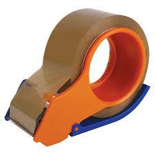 <b>Диспенсер</b>-<b>улитка для клейкой упаковочной</b> ленты, шириной до ...
