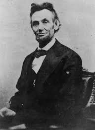 Abraham Lincoln Bio Abraham Lincoln Biography Summary