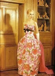 "1948 <b>Pierre Balmain</b> | ""Balmain"" Fashion house в 2019 г. | <b>Мода</b> ..."