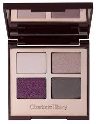 Charlotte Tilbury Палетка <b>теней</b> для <b>век Luxury</b> Palette купить по ...