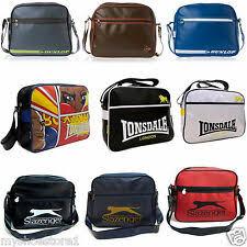 <b>Messenger Bags</b> for <b>Women</b> | eBay