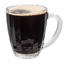 Купить <b>Кружка для пива</b> Назад в СССР, 500 мл для дома и ...