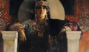<b>Empress</b> Theodora and the Origin of <b>Women's</b> Rights - Douglas A ...