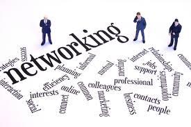تجارت اینترنتی و شبکه ای