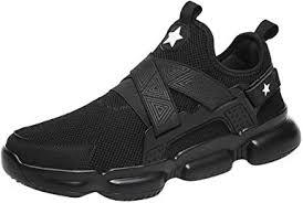 Men's <b>High</b>-<b>Top</b> Basketball Shoes <b>Fashion Casual Breathable</b> ...