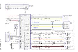 help 2014 stereo wiring mustang evolution click image for larger version wiring png views 7399 size 99 7