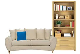 simple and quick ways to refresh your living room for spring argos pc living room