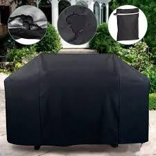 (READY STOCK) Large <b>BBQ</b> Raincover XL Size - <b>Waterproof</b> ...