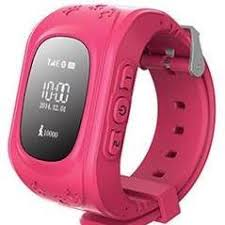 Ребёнок в безопасности. <b>Smart Baby Watch</b> - Home | Facebook