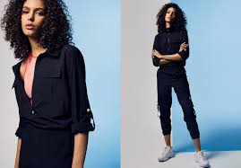 <b>DKNY</b> - Official site and Online Store | Clothing, Bags & Shoes ...