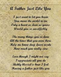 I Love My Dad Quotes | Cute Love Quotes