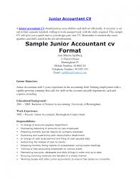 resume for assistant accountant in cipanewsletter assistant accountant resume leading professional