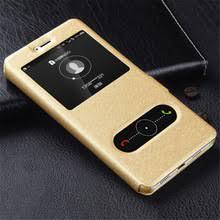 <b>Luxury</b> wallet pu <b>leather cover for</b> xiaomi redmi note 5a flip <b>case</b> ...