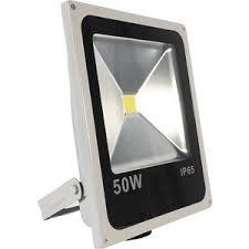 <b>LED прожектор IMAGE LFL.597.23</b> 50W 220V IP65 4000К | www.gt ...