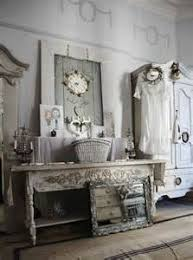 interior furniture office vintage charming feeling nostalgic what is nostalgia a cherished memory from a period charming vintgae home offices