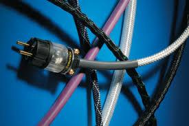 <b>Сетевые кабели</b> 16100 — 72700 руб. ЧАСТЬ ВТОРАЯ | журнал ...