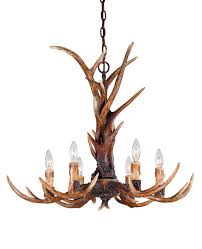 the savoy house 6 light chandelier amazing wooden chandelier