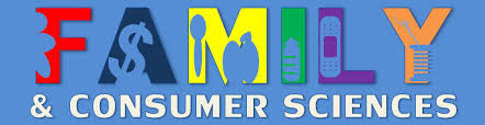 Image result for family and consumer science pictures