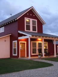 images about Barn house plans on Pinterest   Barn homes       images about Barn house plans on Pinterest   Barn homes  Pole barns and Pole barn houses