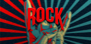 Приложения в Google Play – Рок музыка онлайн - <b>Rock</b> Music ...