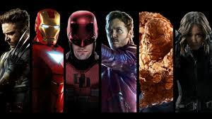 Marvel's <b>Avengers</b> United - <b>Movie</b> Trailer (<b>Avengers</b>/<b>X</b>-<b>Men</b> Crossover)