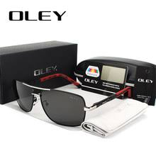 Glasses Polarized for Men <b>Aluminium Magnesium</b> Promotion-Shop ...