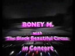 <b>Boney M</b>. - <b>Love</b> For Sale (1977) - YouTube