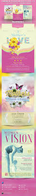 best images about flyers business flyer mothers church flyer template bundle vol 11
