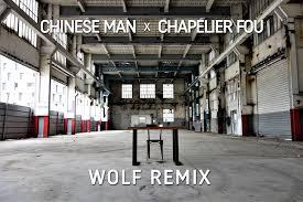 Chinese Man - C'est toujours comme ça dans <b>les contes pour</b> ...
