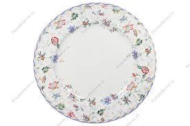 <b>Тарелка</b> керамическая 25 см <b>обеденная</b> в Москве | купить по ...