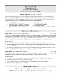 peoplesoft resume sample application letter sample for nurses peoplesoft resume sample cover letter medical billing resume examples medical billing resumes job resume sample biller