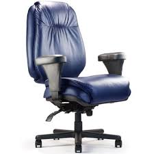 neutral posture btc10100 big tall intensive use task chair big office chairs big tall