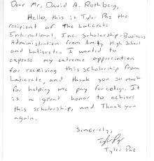thank you notes for nurses info nursing preceptor thank you letter samples thank you letter 2017