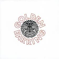 <b>Face</b> It by <b>Golden Earring</b> on Spotify
