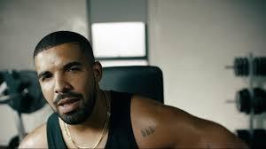 Apple Music – Drake vs. <b>Bench</b> Press - YouTube