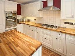 countertops popular options today: we are extremely happy with the granite counter tops and tile back splash