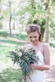 flowers wedding decor bridal musings blog: wabi sabi wedding inspiration siobhan h always andri bridal musings wedding blog